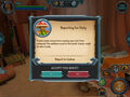 Lightseekers game screenshot 04.jpg