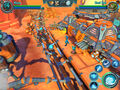 Lightseekers game screenshot 02.jpg
