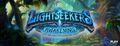 Lightseekers banner 0.jpg