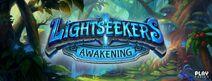 Lightseekers banner 0