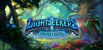Lightseekers-digital-art logo