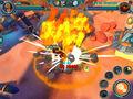 Lightseekers game screenshot 05.jpg