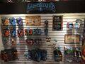 Lightseekers toy display.jpg