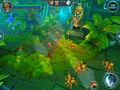 Lightseekers game screenshot 01.jpg