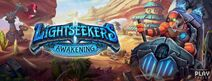 Lightseekers banner 3