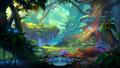 Lightseekers Environment 03.png