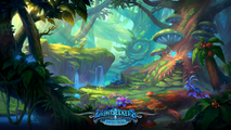 Lightseekers Environment 03