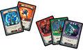 Lightseekers cards.jpg