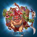Lightseekers characters image 2.jpg