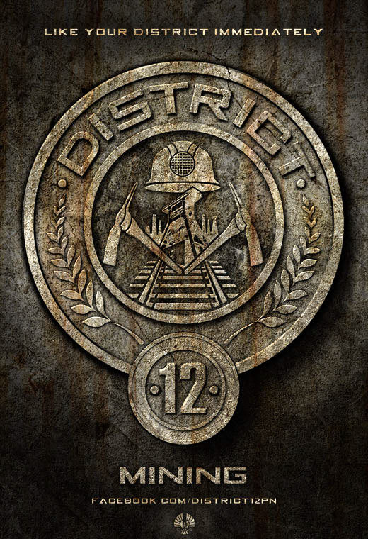 District 12 Lightstone123 Games Wiki Fandom Powered By Wikia