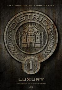 File:District-1-Seal.jpg