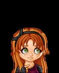 Iris Pixel