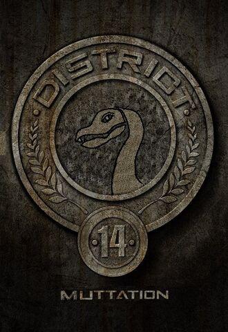 File:District 14 seal.jpg