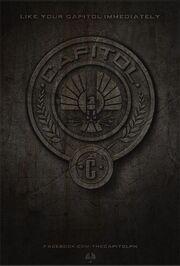 Capitol-Seal