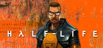 Half-Life-mainpage-header