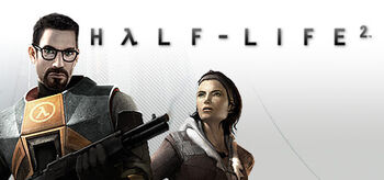 Half-Life-2-mainpage-header