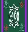 Drapeau RE