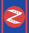 Drapeau Z