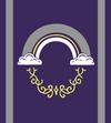 Drapeau CC