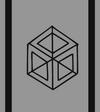 Drapeau SCI