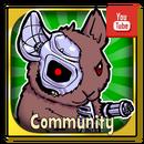 CommunityYoutube