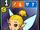 Fairy (Onyx)