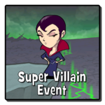 Super Villain Event