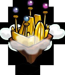 lil alchemist how to get diamond cards