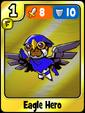 Eagle Hero