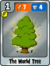 The World Tree