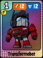 Transformobot