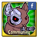CommunityFacebook