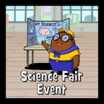 Science Fair Event