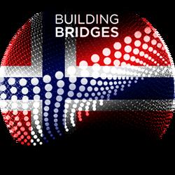 Norway Building Bridges