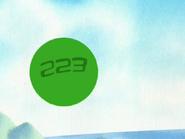 Vlcsnap-2012-12-25-19h35m16s104