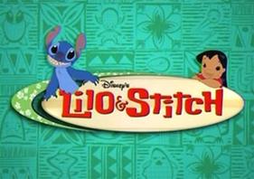 Lilo und Stitch3