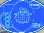 Spuki Computerbild