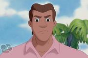 Mr.Jameson