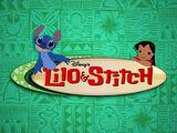 List of Lilo & Stitch: The Series episodes