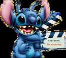 Lilo and Stitch Wiki