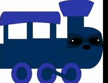 369 Thomas