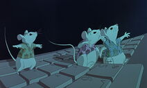 Rescuers-down-under-disneyscreencaps.com-1830