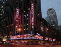 Radio-City-by-emarketing360dotcom-c-2005-Sharpresolution-LLC