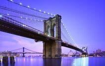 Brooklyn-Bridge-Desktop