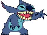 Stitch (626)