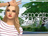 Samantha Huntley