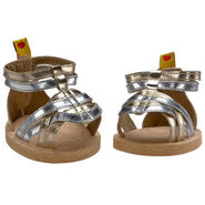 BB Sandals