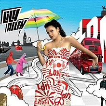 File:220px-LilyAllen LDNsingle.jpg