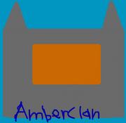 Amberclan