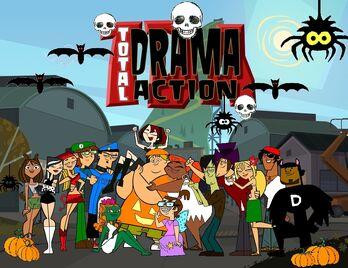 Total-Drama-Halloween-total-drama-island-8864264-1024-790